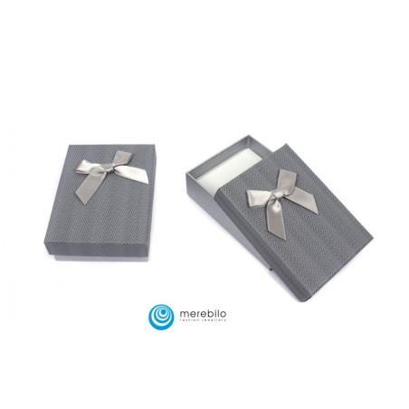 Opakowania do biżuterii - FM10504-1