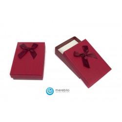 Opakowania do biżuterii - FM10504-2