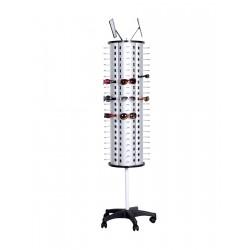 Ekspozytor stojak na okulary - FM10904