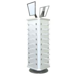 Ekspozytor stojak na okulary - FM10906