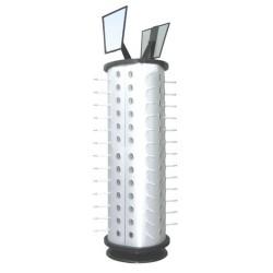 Ekspozytor stojak na okulary - FM10907