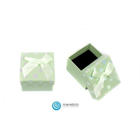 Opakowania do biżuterii - FM10900-1