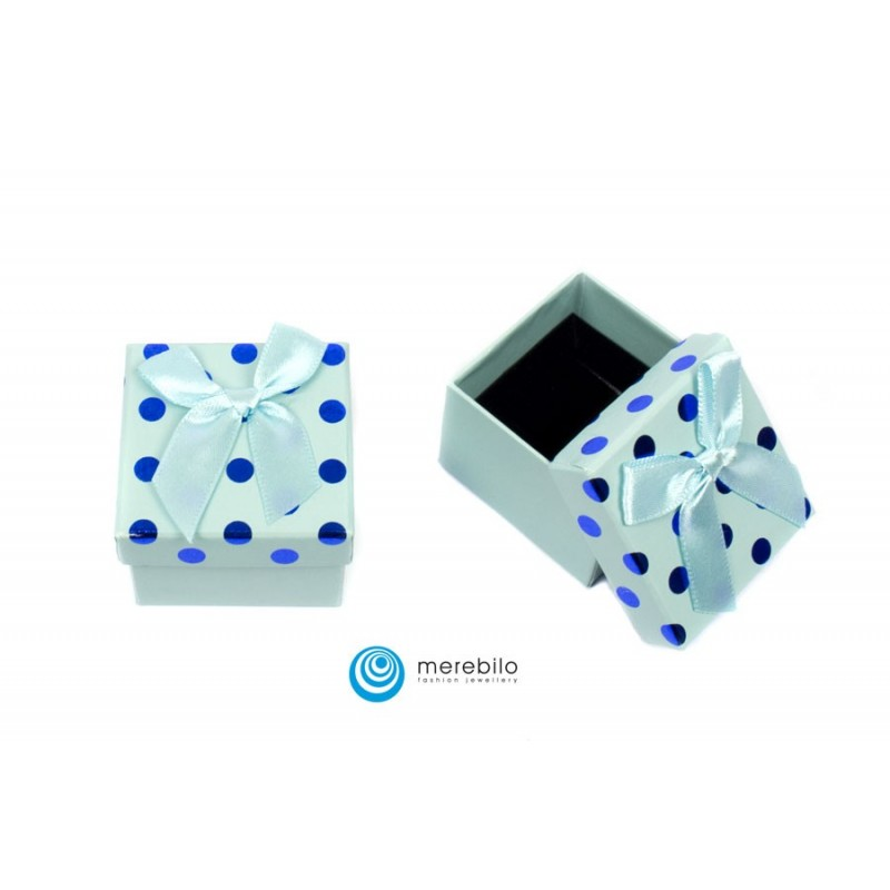 Opakowania do biżuterii - FM10900-2