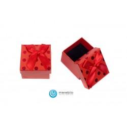 Opakowania do biżuterii - FM10900-4