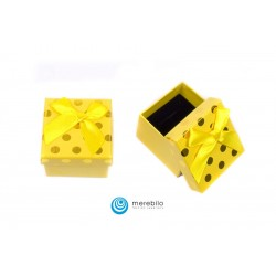 Opakowania do biżuterii - FM10900-5