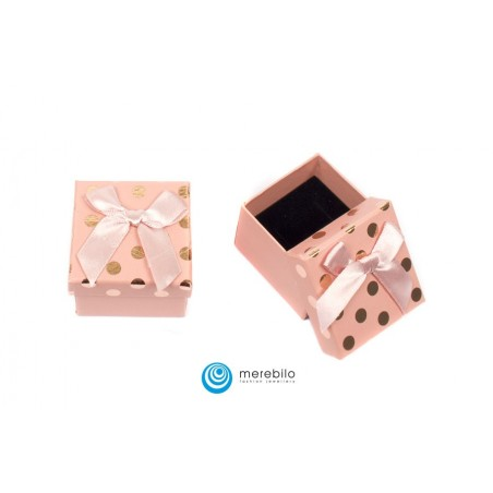 Opakowania do biżuterii - FM10900-6