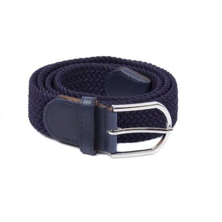 Pasek gumowany elastyczny - FM5141-2