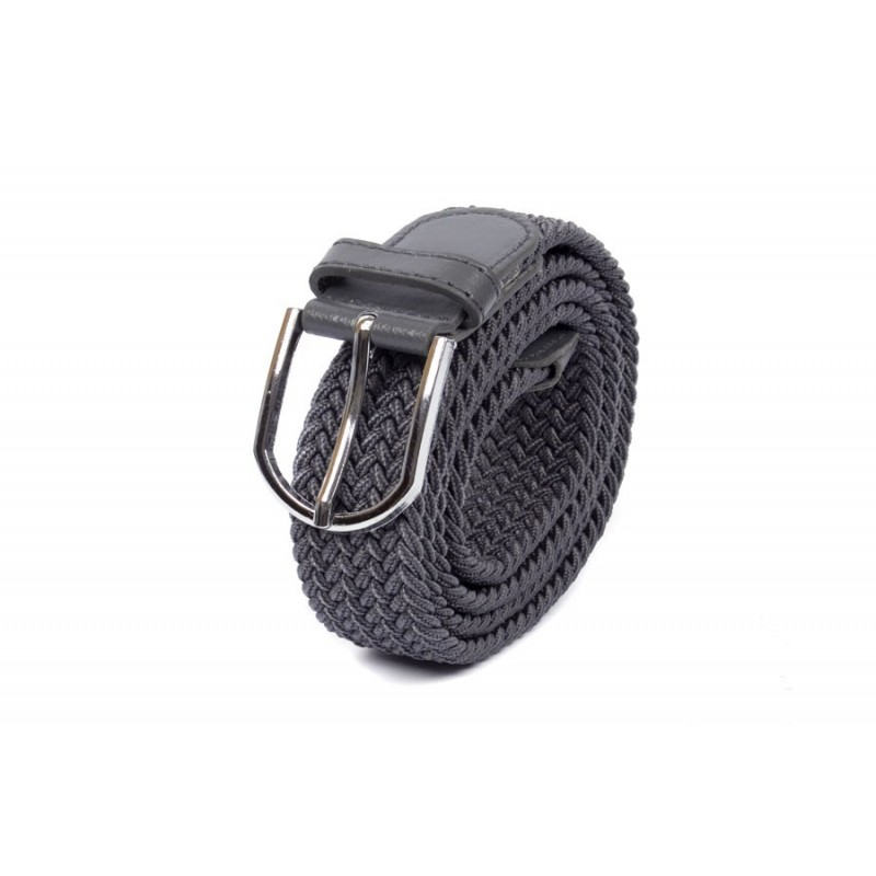 Pasek gumowany elastyczny - FM5141-3