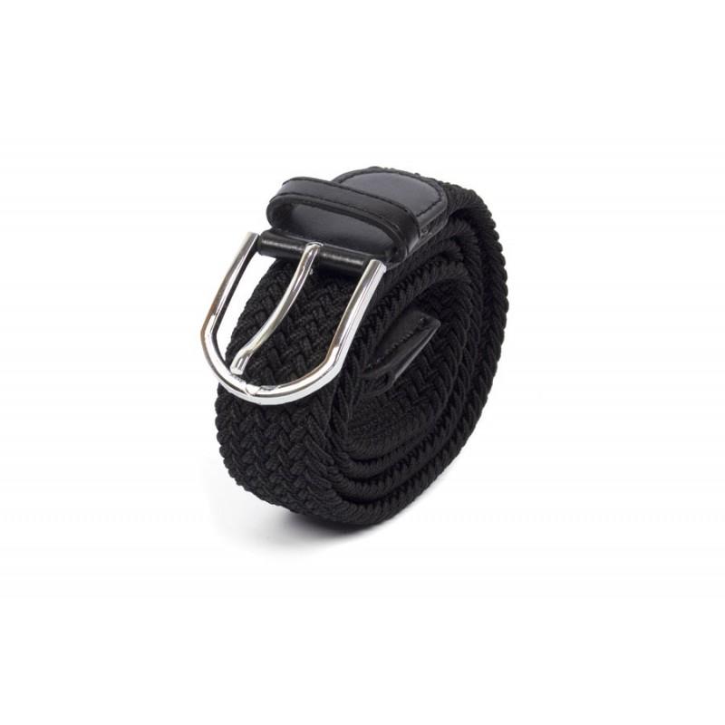 Pasek gumowany elastyczny - FM5141-4