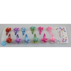 Pyki dziecięce - LS5790