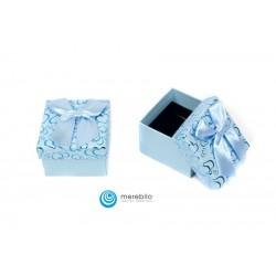 Opakowania do biżuterii - FM10898-1