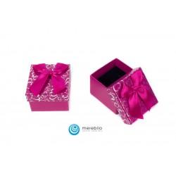 Opakowania do biżuterii - FM10898-3
