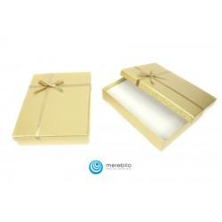 Opakowania do biżuterii - FM10519-1