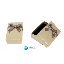 Opakowania do biżuterii - FM10895-2
