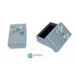 Opakowania do biżuterii - FM10895-5