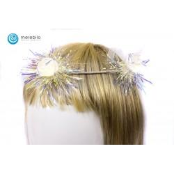 Opaska do włosów - FM9955