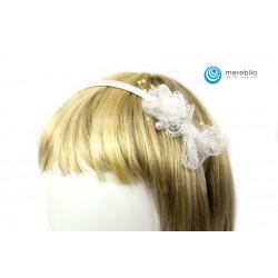Opaska do włosów - FM10071-1