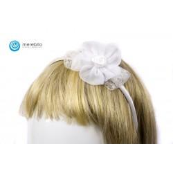Opaska do włosów - FM10071-2