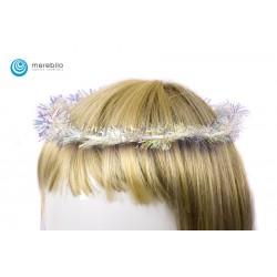Opaska do włosów - FM10150