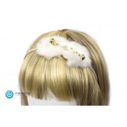 Opaska do włosów - FM9952
