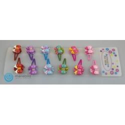 Pyki dziecięce - LS5785