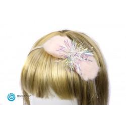 Opaska do włosów - FM9953