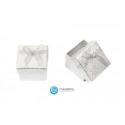 Opakowania do biżuterii - PU001-2
