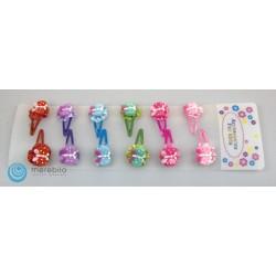 Pyki dziecięce - LS5782