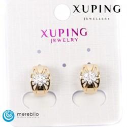 Kolczyki Xuping - FM10934