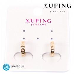 Kolczyki Xuping - FM10939