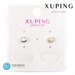 Kolczyki Xuping - FM10951-1