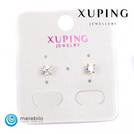 Kolczyki Xuping - FM10952-2