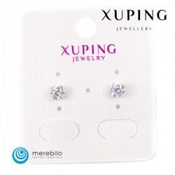 Kolczyki Xuping - FM10953-2