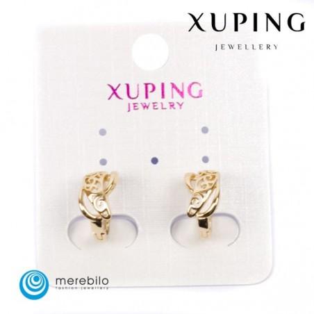 Kolczyki Xuping - FM10968