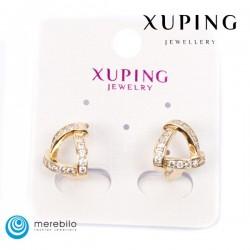 Kolczyki Xuping - FM10994