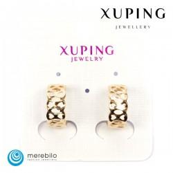 Kolczyki Xuping - FM11011