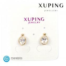 Kolczyki Xuping - FM11029