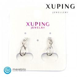 Kolczyki Xuping - FM11067