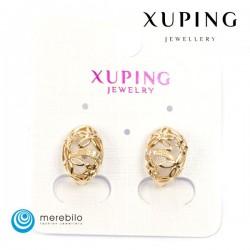 Kolczyki Xuping - FM11085