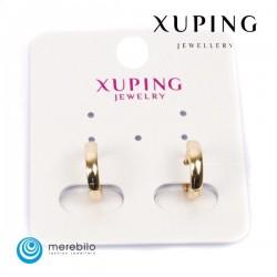 Kolczyki Xuping - FM11109