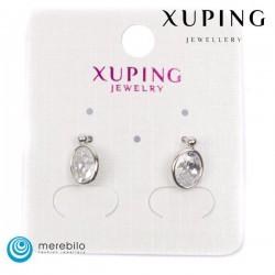 Kolczyki Xuping - FM11114