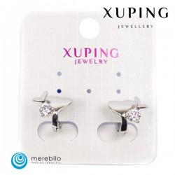 Kolczyki Xuping - FM11408