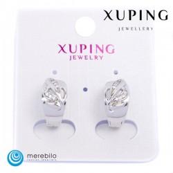 Kolczyki Xuping - FM10980