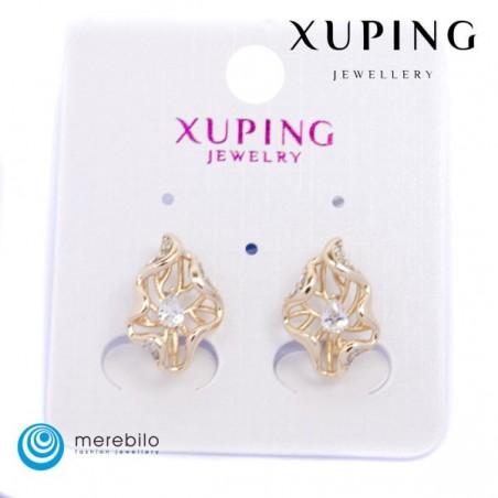 Kolczyki Xuping - FM11038