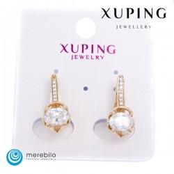 Kolczyki Xuping - FM11040