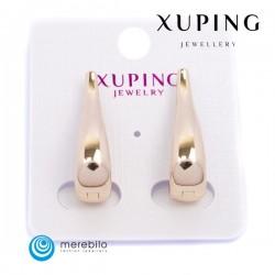Kolczyki Xuping - FM11055