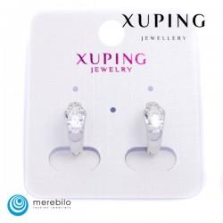 Kolczyki Xuping - FM11089