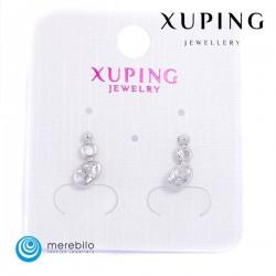 Kolczyki Xuping - FM11115-1