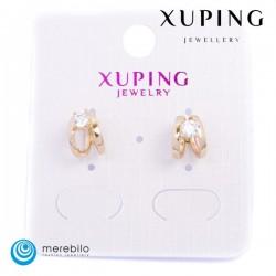 Kolczyki Xuping - FM10915