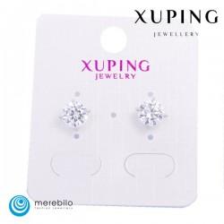 Kolczyki Xuping - FM10953-4